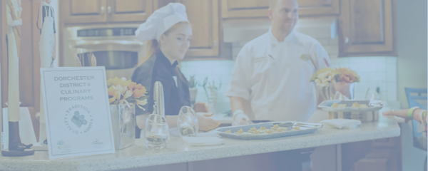 ​Kitchen Tour 2019 @ Summerville
